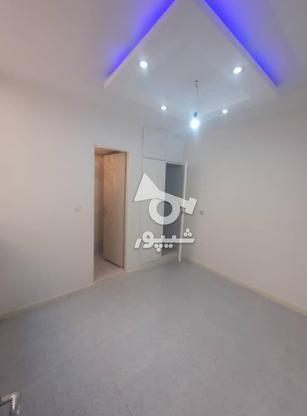 فروش آپارتمان 49 متر در اندیشه در گروه خرید و فروش املاک در تهران در شیپور-عکس4
