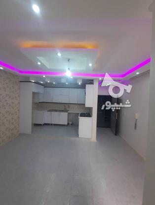 فروش آپارتمان 49 متر در اندیشه در گروه خرید و فروش املاک در تهران در شیپور-عکس3