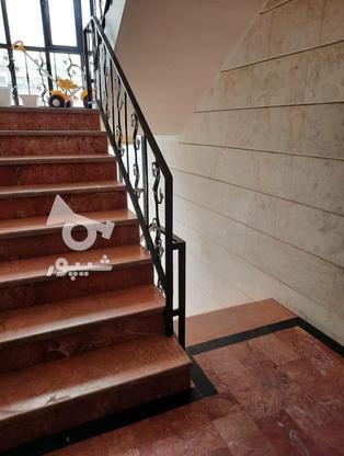 71متر/غرق درنور/خوش نقشه/مجرد/قلب پونک در گروه خرید و فروش املاک در تهران در شیپور-عکس5