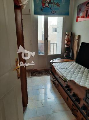 71متر/غرق درنور/خوش نقشه/مجرد/قلب پونک در گروه خرید و فروش املاک در تهران در شیپور-عکس4