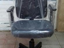 صندلی گردون پشت بلند  در شیپور