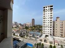 برج فرشته خط دریا واحد110 متری فول امکانات در شیپور