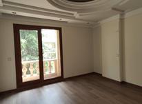فروش آپارتمان 230 متر در تجریش در شیپور-عکس کوچک