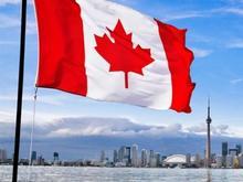 مهاجرت به کانادا بدون مدرک زبان در شیپور