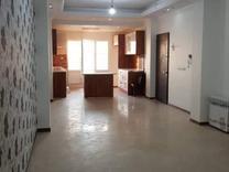 آپارتمان 90 متر در جنت آباد شمالی در شیپور