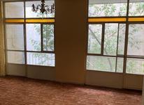 65 متر خوش قیمت در شیپور-عکس کوچک