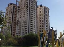 فروش اقساطی برج مجلل فکور (ویو دریاچه)  در شیپور-عکس کوچک