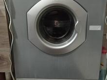 ماشین لباسشویی تمام اتوماتیک در شیپور