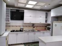 فروش آپارتمان 110 متر در مهرشهر  فازهای 1، 2 و 3 در شیپور-عکس کوچک