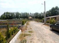فروش زمین 160 متری بیشه سر  در شیپور-عکس کوچک