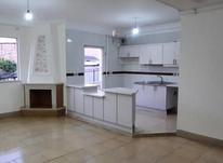 آپارتمان 85 متری بیدآباد در شیپور-عکس کوچک