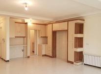 آپارتمان 88 متری اوقاف در شیپور-عکس کوچک