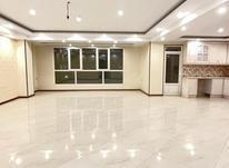فروش آپارتمان 128 متر در میعاد - مهرشهر در شیپور-عکس کوچک