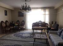 رهن آپارتمان 85 متری در بهترین نقطه شهر در شیپور-عکس کوچک
