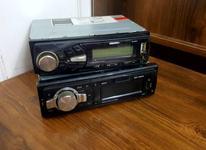 ضبط رادیو فلش  در شیپور-عکس کوچک