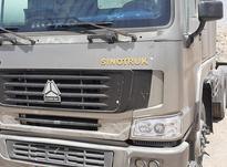 استخدام راننده هوو در شیپور-عکس کوچک