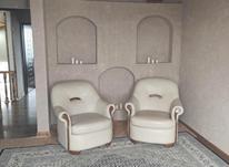 فروش ویلا 101 متر در بابلسر در شیپور-عکس کوچک