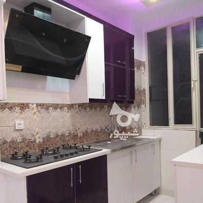 فروش آپارتمان 44 متر در اندیشه در گروه خرید و فروش املاک در تهران در شیپور-عکس1