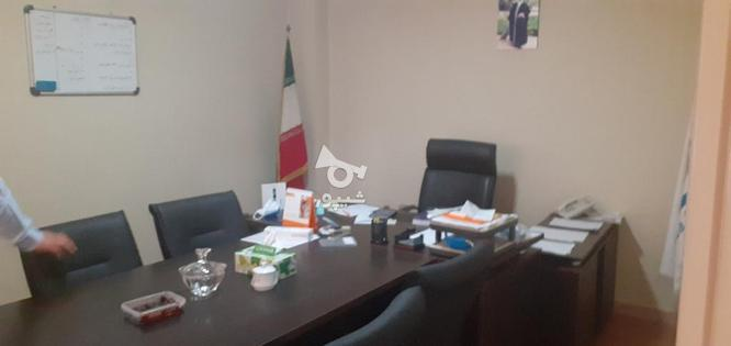 اجاره اداری 78 متر در فاطمی در گروه خرید و فروش املاک در تهران در شیپور-عکس1