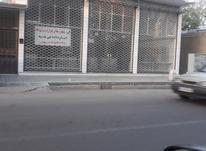 رهن و اجاره مغازه 100 متر تجاری در میدان جانبازان در شیپور-عکس کوچک