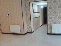 فروش آپارتمان 105 متر در دهکده در شیپور