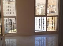 فروش آپارتمان 170 متر در پونک در شیپور-عکس کوچک