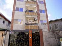 آپارتمان 115 متر در محموداباد در شیپور-عکس کوچک