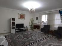 فروش آپارتمان 105 متر در فاز 2 شهر جدید هشتگرد در شیپور