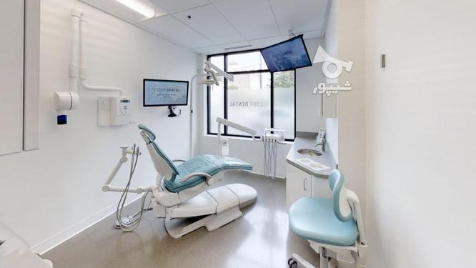 دستیار دندانپزشک-فول تایم در گروه خرید و فروش استخدام در تهران در شیپور-عکس1