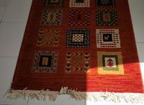 سه عد  قالیچه ست در شیپور-عکس کوچک