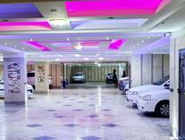فروش آپارتمان 110 متر در بلوار مارلیک در شیپور