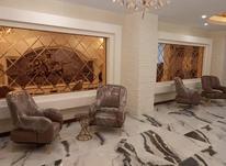 فروش آپارتمان 120 متر در زنبق - مهرشهر در شیپور-عکس کوچک