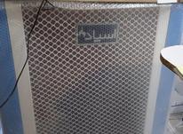 کولر سلولزی اسپاد  در شیپور-عکس کوچک
