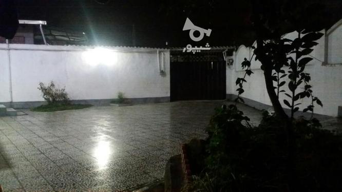 فروش خانه ویلایی 363 متری مازندران بابل در گروه خرید و فروش املاک در مازندران در شیپور-عکس2