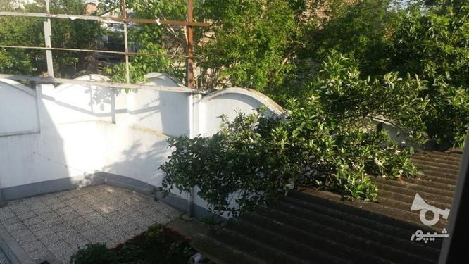 فروش خانه ویلایی 363 متری مازندران بابل در گروه خرید و فروش املاک در مازندران در شیپور-عکس1