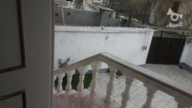فروش خانه ویلایی 363 متری مازندران بابل در گروه خرید و فروش املاک در مازندران در شیپور-عکس3