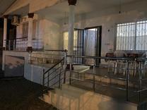 اجاره سالانه ویلا سه خوابه کلاراباد  در شیپور