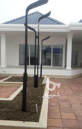 فروش ویلا 280 متر در بابلسر_عربخیل در گروه خرید و فروش املاک در مازندران در شیپور-عکس1