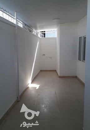فروش ویلا 280 متر در بابلسر_عربخیل در گروه خرید و فروش املاک در مازندران در شیپور-عکس3