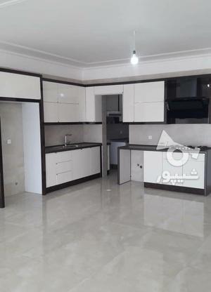 فروش ویلا 280 متر در بابلسر_عربخیل در گروه خرید و فروش املاک در مازندران در شیپور-عکس2
