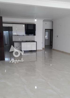 فروش ویلا 280 متر در بابلسر_عربخیل در گروه خرید و فروش املاک در مازندران در شیپور-عکس5