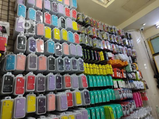 ارزان سرای لوازم جانبی موبایل  در گروه خرید و فروش خدمات و کسب و کار در آذربایجان غربی در شیپور-عکس1