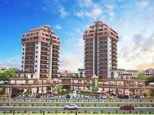 آپارتمان نوساز قبرس   در شیپور