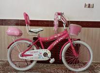 دوچرخه سایز20نو در شیپور-عکس کوچک