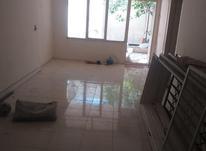 اجاره آپارتمان 80 متر در پونک( تخلیه) در شیپور-عکس کوچک