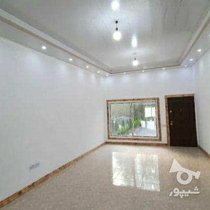 فروش ویلا 280 متر در چمستان در گروه خرید و فروش املاک در مازندران در شیپور-عکس5