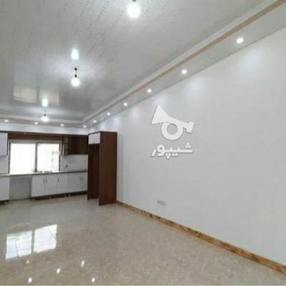 فروش ویلا 280 متر در چمستان در گروه خرید و فروش املاک در مازندران در شیپور-عکس6