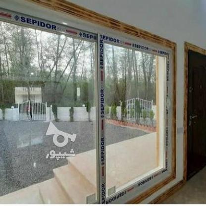 فروش ویلا 280 متر در چمستان در گروه خرید و فروش املاک در مازندران در شیپور-عکس3