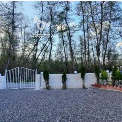 فروش ویلا 280 متر در چمستان در گروه خرید و فروش املاک در مازندران در شیپور-عکس2