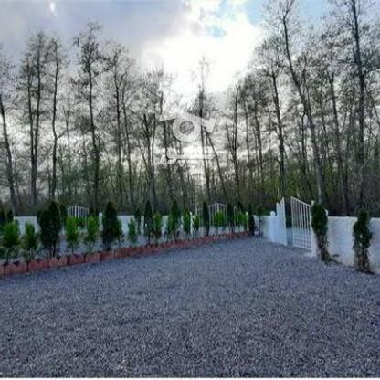 فروش ویلا 280 متر در چمستان در گروه خرید و فروش املاک در مازندران در شیپور-عکس7
